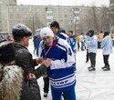 Жаркий лед наших побед, фото № 25
