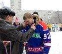 Жаркий лед наших побед, фото № 45