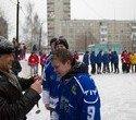 Жаркий лед наших побед, фото № 65