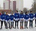 Жаркий лед наших побед, фото № 104