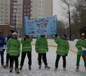 Жаркий лед наших побед, фото № 117