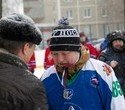 Жаркий лед наших побед, фото № 77