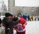 Жаркий лед наших побед, фото № 32