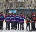 Жаркий лед наших побед, фото № 125