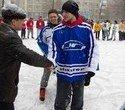 Жаркий лед наших побед, фото № 18