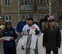 Жаркий лед наших побед, фото № 63