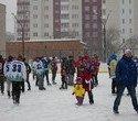 Жаркий лед наших побед, фото № 132