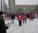 Жаркий лед наших побед, фото № 38