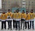 Жаркий лед наших побед, фото № 99
