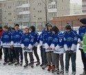 Жаркий лед наших побед, фото № 120