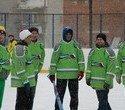 Жаркий лед наших побед, фото № 134