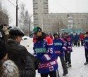 Жаркий лед наших побед, фото № 47