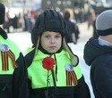 Митинг на Уралмаше 73 годовщина создания УДТК, фото № 69