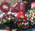 Митинг на Уралмаше 73 годовщина создания УДТК, фото № 2