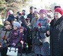 Митинг на Уралмаше 73 годовщина создания УДТК, фото № 57