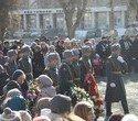 Митинг на Уралмаше 73 годовщина создания УДТК, фото № 44