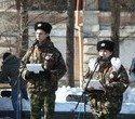 Митинг на Уралмаше 73 годовщина создания УДТК, фото № 23