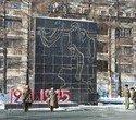 Митинг на Уралмаше 73 годовщина создания УДТК, фото № 73
