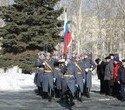 Митинг на Уралмаше 73 годовщина создания УДТК, фото № 13