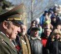 Митинг на Уралмаше 73 годовщина создания УДТК, фото № 33