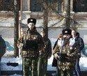 Митинг на Уралмаше 73 годовщина создания УДТК, фото № 41