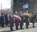 Митинг на Уралмаше 73 годовщина создания УДТК, фото № 19