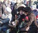 Митинг на Уралмаше 73 годовщина создания УДТК, фото № 55