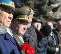 Митинг на Уралмаше 73 годовщина создания УДТК, фото № 26