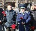 Митинг на Уралмаше 73 годовщина создания УДТК, фото № 48