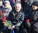 Митинг на Уралмаше 73 годовщина создания УДТК, фото № 56
