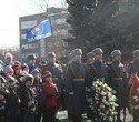 Митинг на Уралмаше 73 годовщина создания УДТК, фото № 39