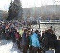 Митинг на Уралмаше 73 годовщина создания УДТК, фото № 45