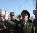 Митинг на Уралмаше 73 годовщина создания УДТК, фото № 79