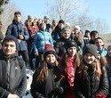 Митинг на Уралмаше 73 годовщина создания УДТК, фото № 42