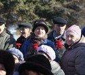 Митинг на Уралмаше 73 годовщина создания УДТК, фото № 53