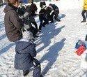 Широкая масленица в Орджоникидзевском районе, фото № 10