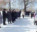 Масленица: яркие проводы зимы, фото № 99