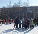 Масленица: яркие проводы зимы, фото № 116