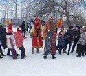 Масленица: яркие проводы зимы, фото № 93