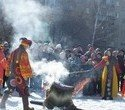 Масленица: яркие проводы зимы, фото № 110