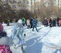 Масленица: яркие проводы зимы, фото № 41
