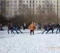 Масленица: яркие проводы зимы, фото № 37