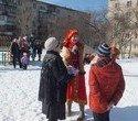 Масленица: яркие проводы зимы, фото № 112