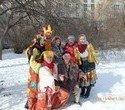 Масленица: яркие проводы зимы, фото № 35