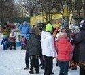 Масленица: яркие проводы зимы, фото № 56