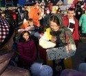 Масленица: яркие проводы зимы, фото № 61