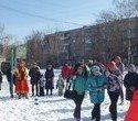 Масленица: яркие проводы зимы, фото № 115