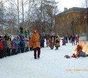 Масленица: яркие проводы зимы, фото № 30