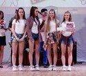 "«L-DANCE FEST 2016» В ЦК ""Эльмаш"", фото № 5"
