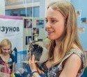 """Выставка декоративных домашних животных """"Хвостатая радуга 2016"""", фото № 13"""